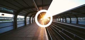 innovation performance - background image