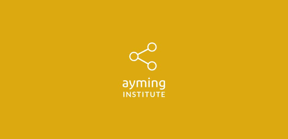 ayming-institute-1