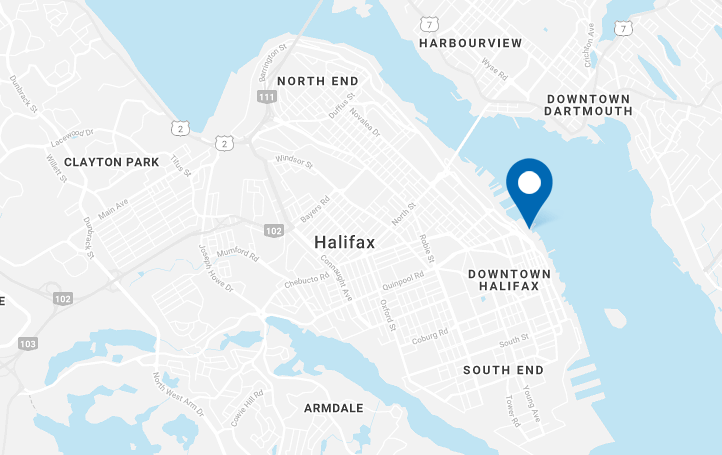 map-canada-halifax-small
