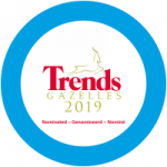 Trends Gazelle voor website