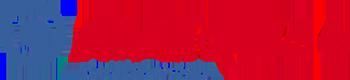 Air Liquide logo final