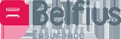 Belfius logo final