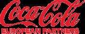 Coca-cola logo final