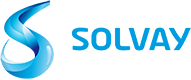 Solvay logo final