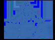 Spa logo final