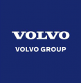 Volvo logo final 3