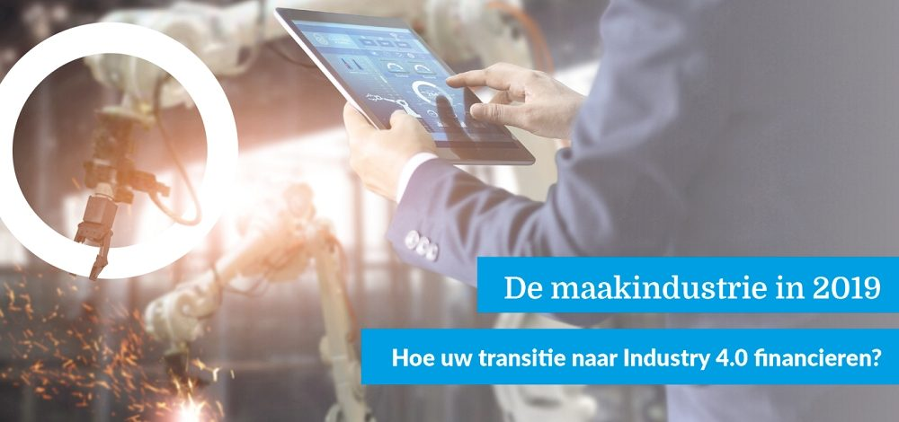2019-10-30 - Manufacturing infographic NL (1000x470)