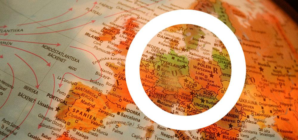 immatriculations-et-déclarations-de-TVA-à-l'étranger